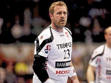Joachim Boldsen til TMS Ringsted A/S