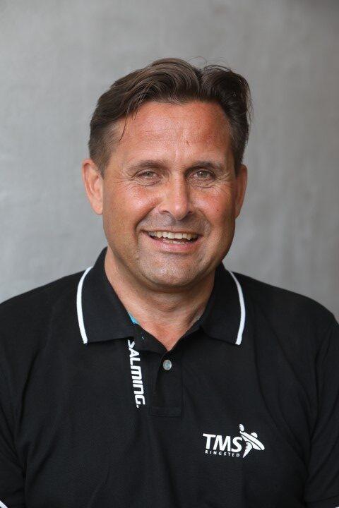 Henrik Dudek