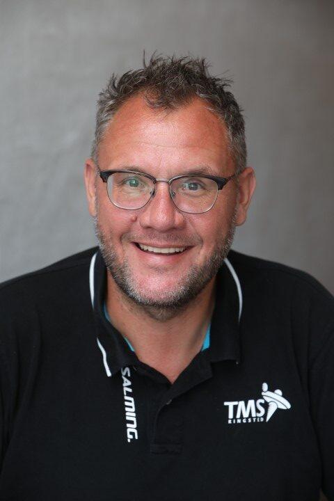 Lars Nila Nielsen