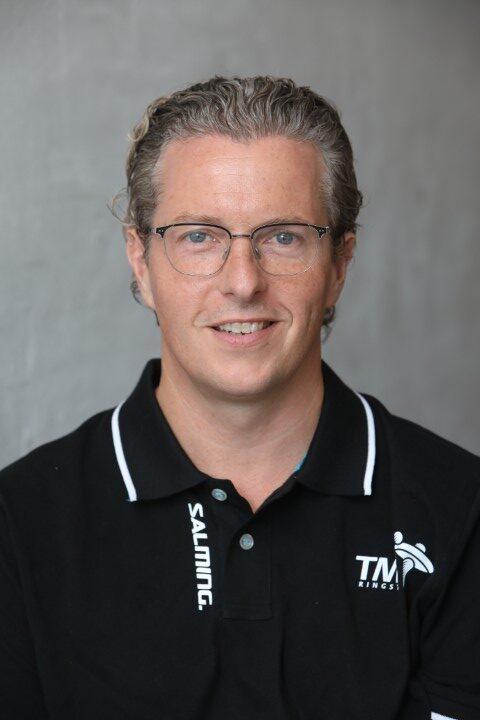 Morten Asmussen