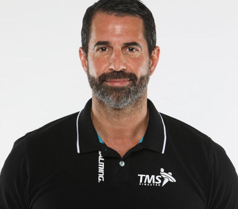Lederartikel Ian Marko Fog